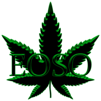 EOSOfficialClub