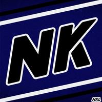 NKLendary
