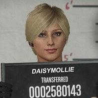 daisymollie