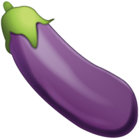 bigeggplant