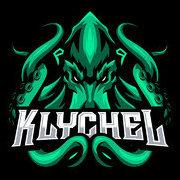 Klychel