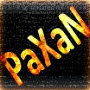 PaXaN912