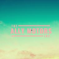 AllyMotors