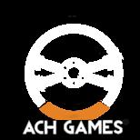 ACH_GAMES