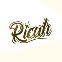 Ricah