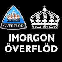 iMORGON