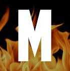 MegamineX