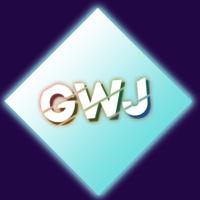 GamingWithJumbo