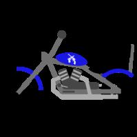 GTA-Biker
