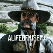 ALifeOfMisery