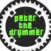 peterthedrummer