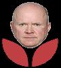 Phil McCrevis