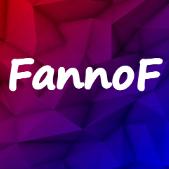 FannoF