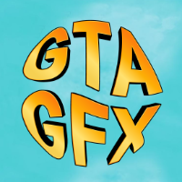 Viboxing (GTAGFX)
