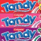 TandyBR