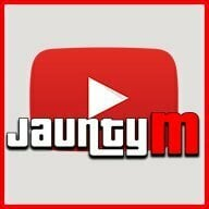 JauntyM