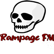 RampageFM