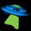 fib_ufo_small.png