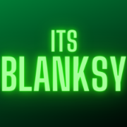 ItsBlanksy