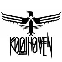KoolHoven