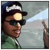 Build Up Your San Andreas G... - last post by Mister Busta