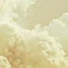 Valium.Skies