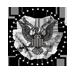 [ PS4 ] Judge My Playlist -- Elite Warzone - last post by GeekgangGamers