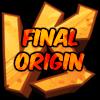 FinalOrigin