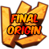 (PS3) Annual Purge Event 2015 - last post by FinalOrigin
