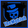 TheMobJob Inc. Wants YOU! - last post by TheMobJob
