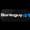 Sonicguy41