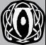 OblivionWalker
