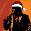 Santa Hat Avatar Workshop - last post by TommySpaghetti
