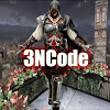 3ncode_gaming