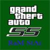 ramstar9849