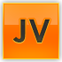 JostVice
