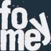 fOmey