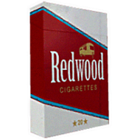 How did someone change my c... - last post by Redwood Cigarettes