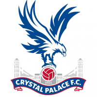 CPFC Ultra's Photo