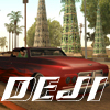 Full dates the GTA games ar... - last post by Deji