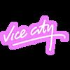 Vicetopia