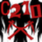 CReaper210