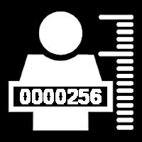 GTAF Minecraft Community [GTAFMC] - last post by Matty256