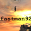 this forum is dead - last post by fastman92