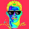 cosmicboy