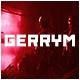 GerryM