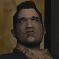 HD Tommy Vercetti for GTAIV - last post by Sonny R