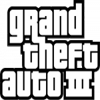 GTA Forums Racing League (PS3) - last post by ainsz
