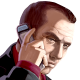 Niko Bellic in Saw - last post by lilchris131