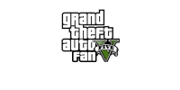 Grand Theft Auto 5 Fan's Photo
